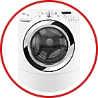 Sub-Zero Washer Repair in Los Angeles, CA