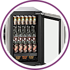 Sub-Zero Wine Cooler Repair in Los Angeles, CA
