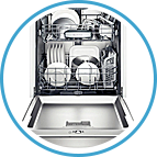 Sub-Zero Dishwasher Repair in Los Angeles, CA
